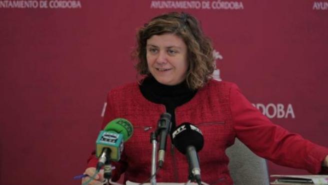 Alba Doblas