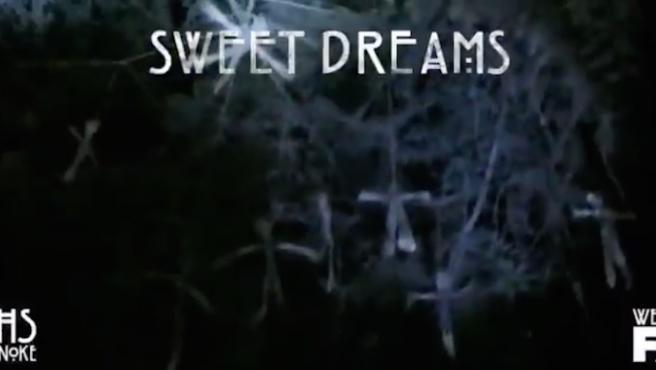 ¿Sabemos ya de qué irá 'American Horror Story' T7?