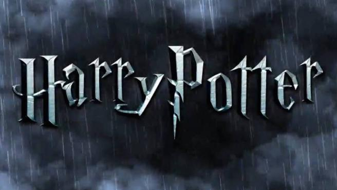 Harry Potter: 25 personajes inolvidables del mundo mágico