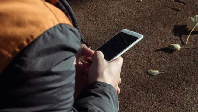 En la actualidad, se puede adquirir el iPhone 6 por 363, un 48% más barato de lo que costaba en octubre de 2014.