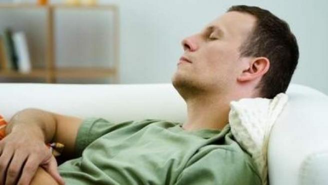Aunque los expertos creen que la siesta perfecta dura entre 10 y 20 minutos, otras duraciones pueden ser beneficiosas.