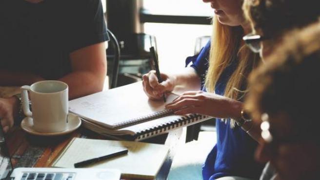 Formación y movilidad aumentan la empleabilidad de los jóvenes.