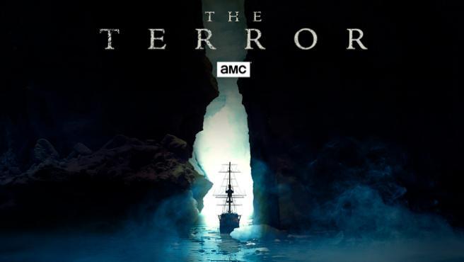 Tres nuevos actores para 'The Terror'