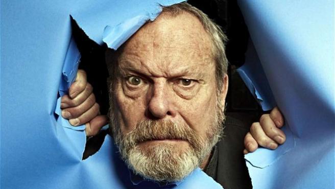 Los 10 mandamientos de Terry Gilliam