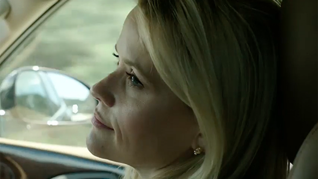 Tráiler de 'Big Little Lies', con Reese Witherspoon y Nicole Kidman