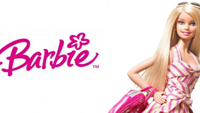 La película de 'Barbie' encuentra protagonista