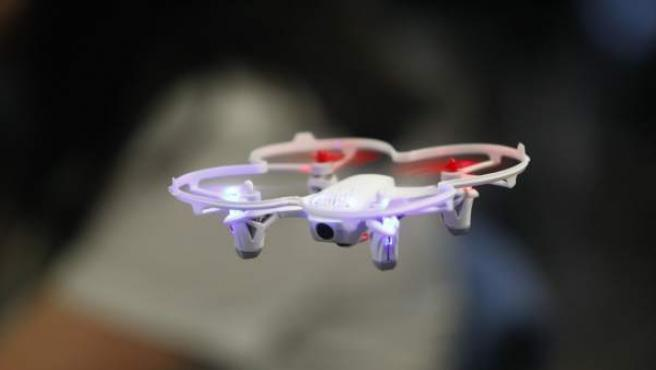 Tras unos años con predominio de su función bélica, los drones empiezan a mostrar su utilidad en muchos otros sectores profesionales y sociales.