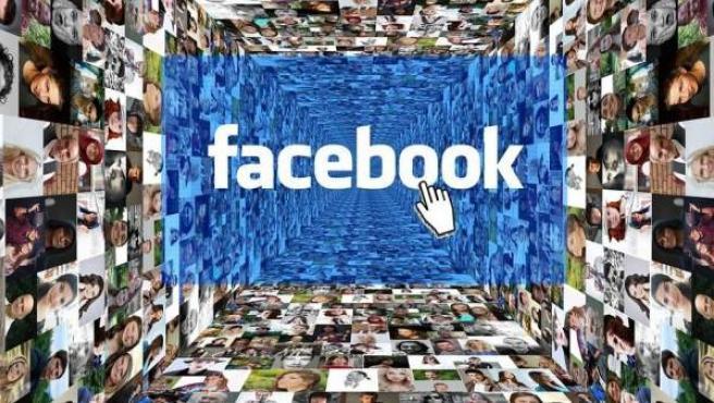 Facebook asegura que la gran mayoría de noticias que se publican en sus páginas son ciertas.