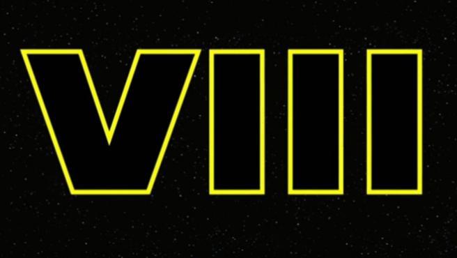 ¿Ha revelado Disney el título del Episodio VIII de 'Star Wars'?
