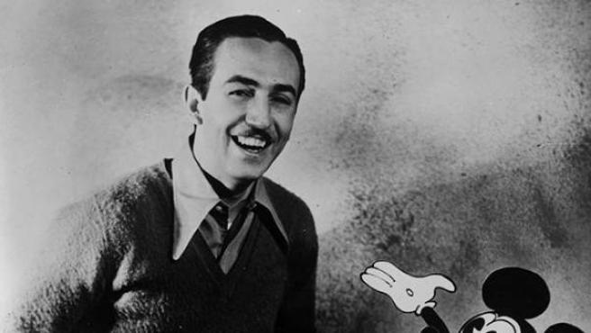 Las 20 Mejores Frases Motivadoras De Walt Disney