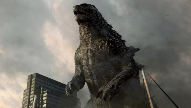 Las secuelas de 'Godzilla' y 'Pacific Rim' cambian de título