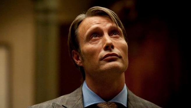 El regreso de 'Hannibal' podría estar un poco más cerca