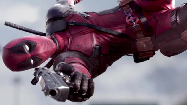 Estas fueron las 10 películas más pirateadas durante 2016