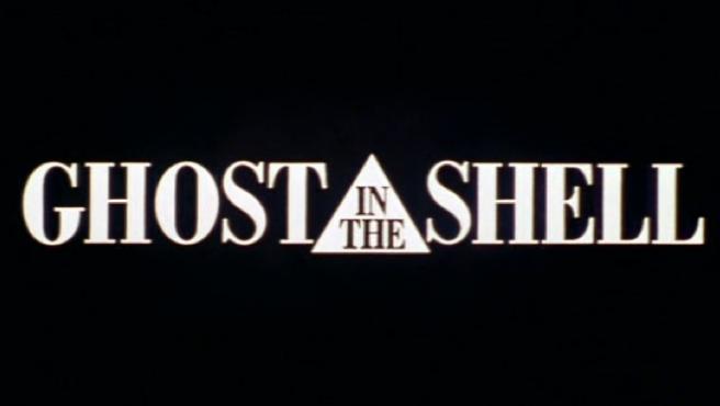 Se publica una nueva imagen de la adaptación a imagen real de 'Ghost in the Shell'