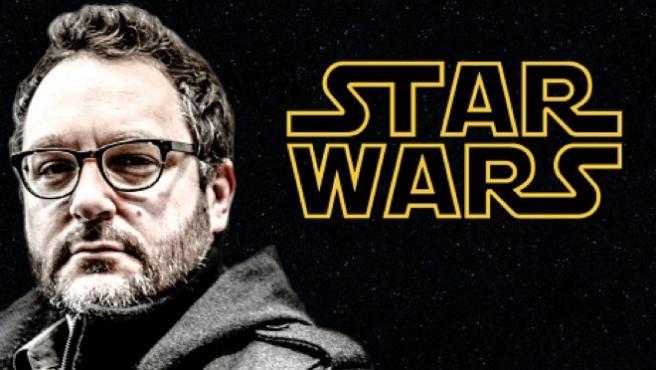 Primeros contactos para estudiar el futuro de 'Star Wars' tras la muerte de Carrie Fisher