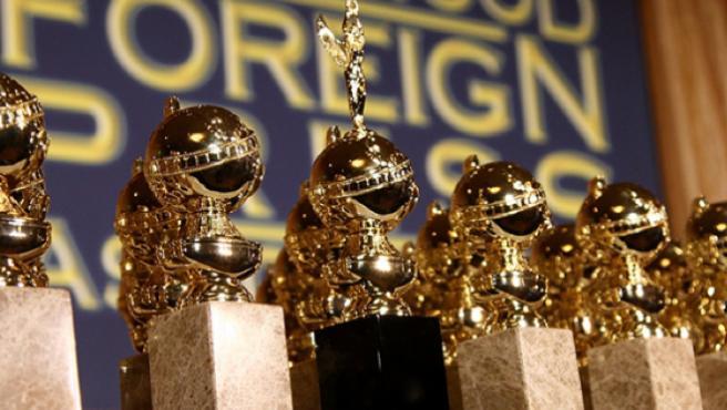 Los Globos de Oro se enfrentarán a la tormenta de la década
