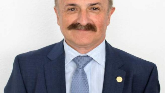 José Luis Placer Galán