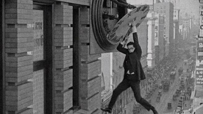 Sin CGI (ni falta que hacía): los mejores efectos especiales del cine mudo