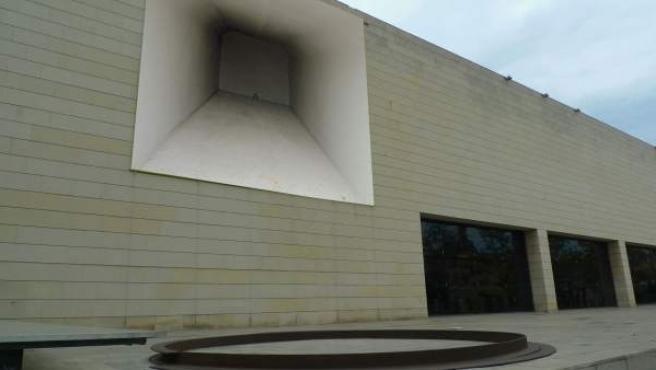 Box, de Cristina Lucas en el IVAM
