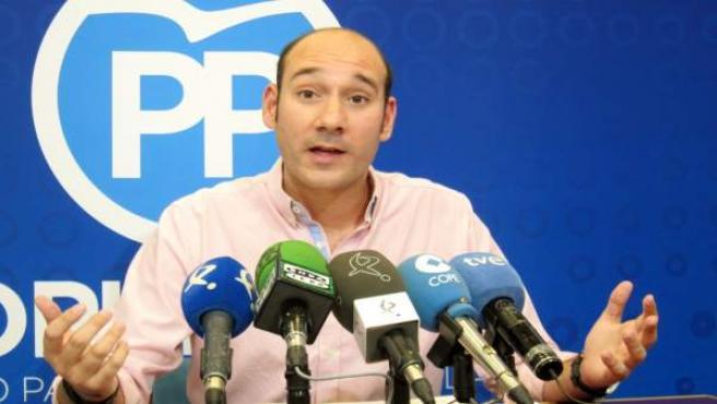 José Ángel Sánchez Juliá