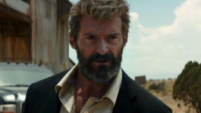 ¿Está 'Logan' en un universo diferente al resto de películas de X-Men?