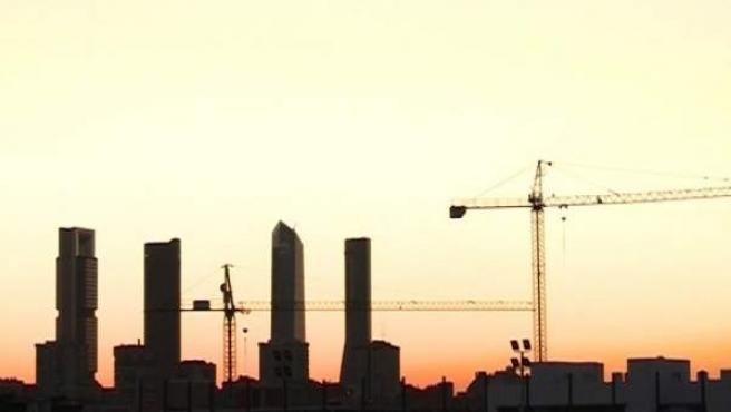 BMN y Bankia devolverán las clausulas suelo.