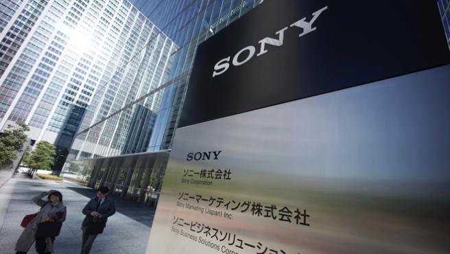 El futuro de Sony podría depender de una sola película