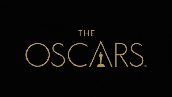 Oscar 2017: Nominaciones