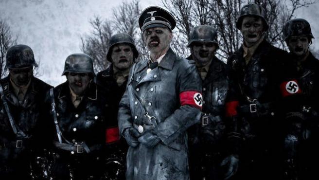 'Overlord': J. J. Abrams, a por los zombies nazis