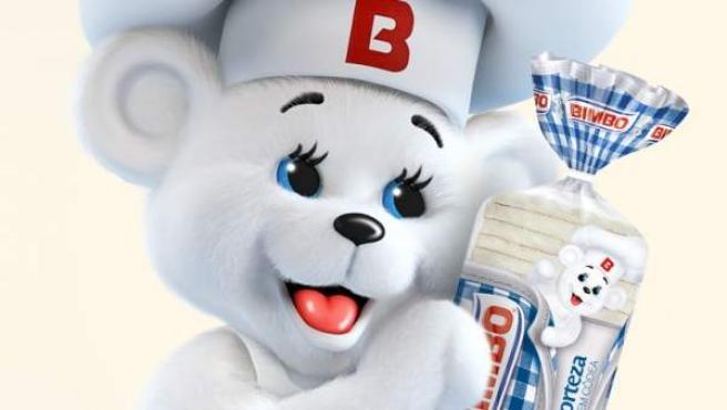 Imagen promocional de Bimbo.
