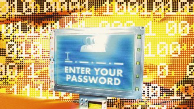 La seguridad de las contraseñas en internet es un elemento de suma importancia.