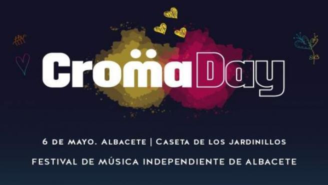 Prensa Ayto Ab (Nota De Prensa Y Cartel Fechas) El Festival De Música Independie
