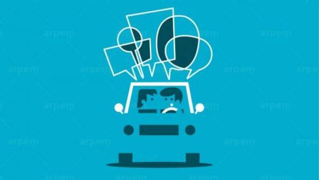 Los bulos sobre seguros de coches y motos nunca terminan.