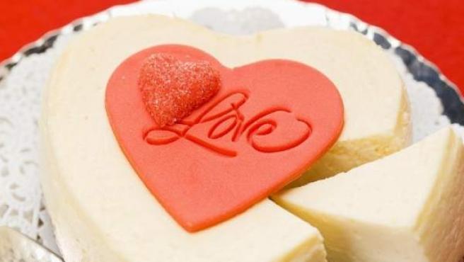 Las Frases Más Románticas Para Las Tarjetas Del Día De San
