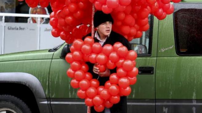 Las Frases De Amor Para San Valentín Más Populares En Google