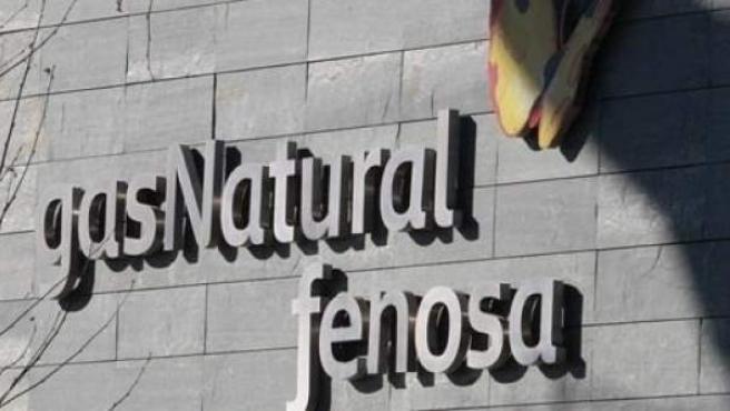 Imagen de Gas Natural Fenosa.