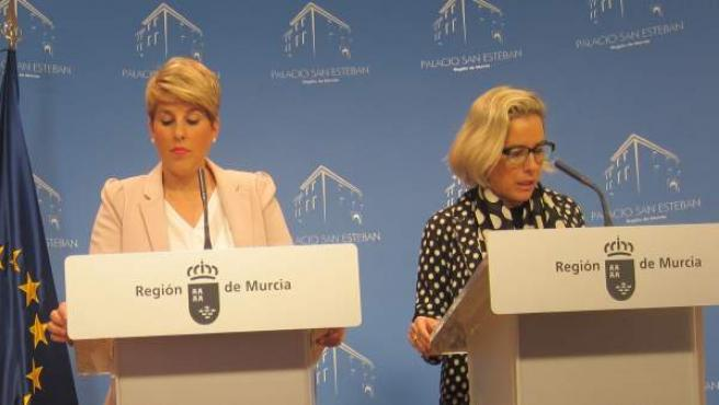 Arroyo y Martínez-Cachá