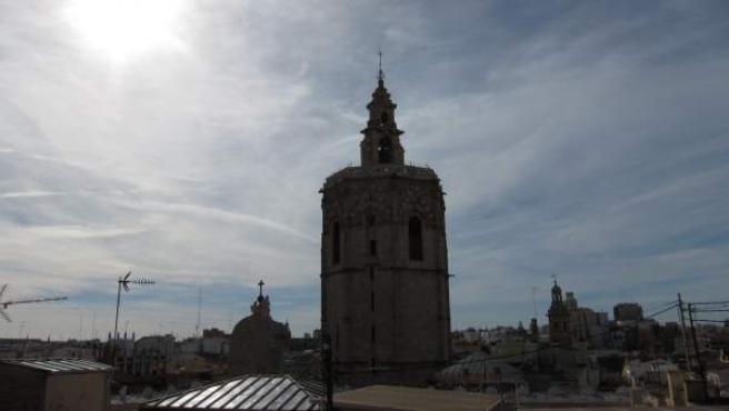 València, el Micalet