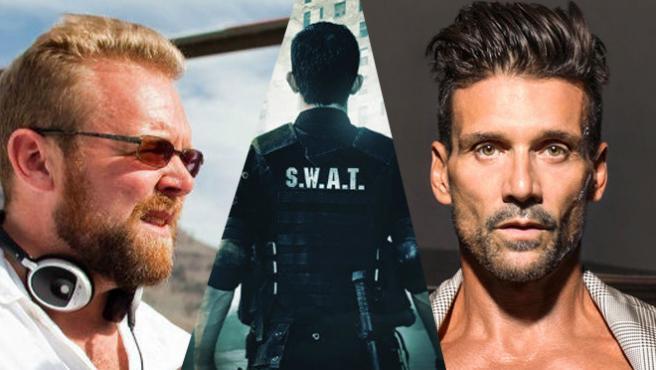 Joe Carnahan y Frank Grillo harán el remake de 'The Raid (Redada Asesina)'