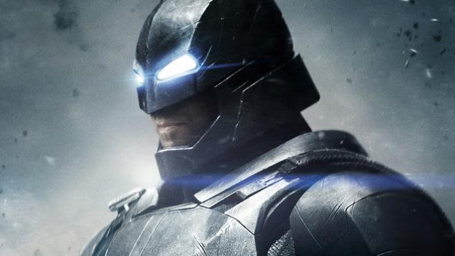 Alarma en 'The Batman': Se rompen las negociaciones con Matt Reeves
