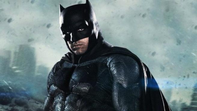 Es oficial: Matt Reeves dirigirá 'The Batman'