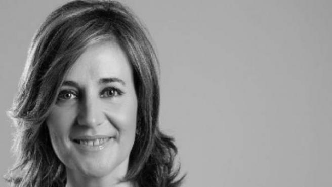 La 'popular' cree que Puig 'se quiere beneficiar de un partido desnortado'