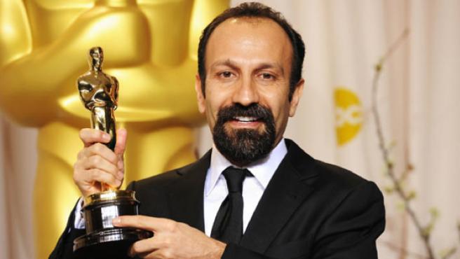 Los directores nominados a Mejor película extranjera firman un comunicado