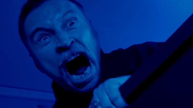 Por qué Trainspotting 2 nunca será una película generacional