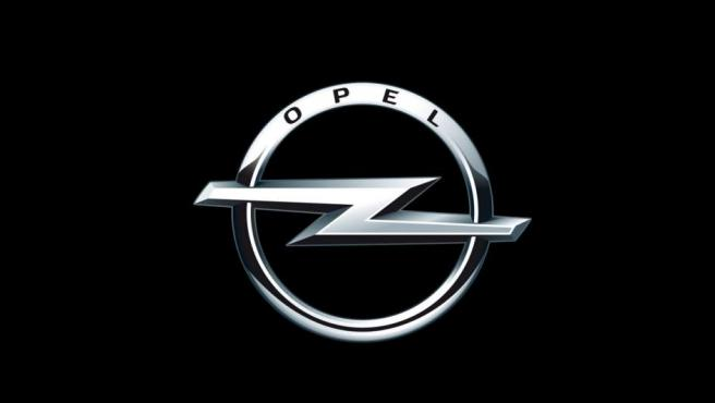 La empresa automovilística Opel.