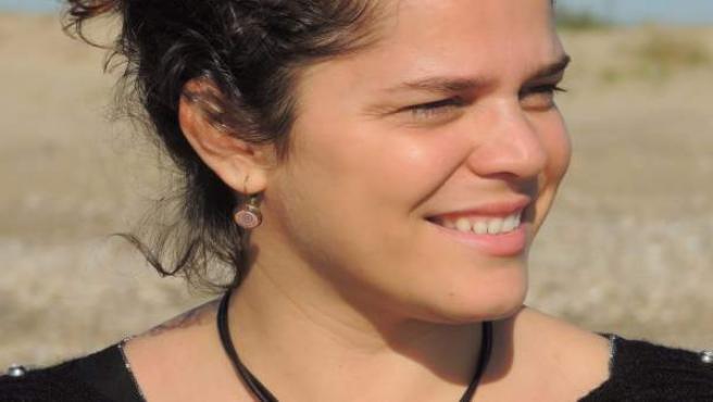 Alma Serra