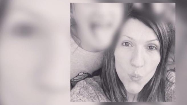 Aysha Frade, de 43 años, ha sido identificada como la única mujer entre las cuatro víctimas mortales del atentando terrorista en Londres.