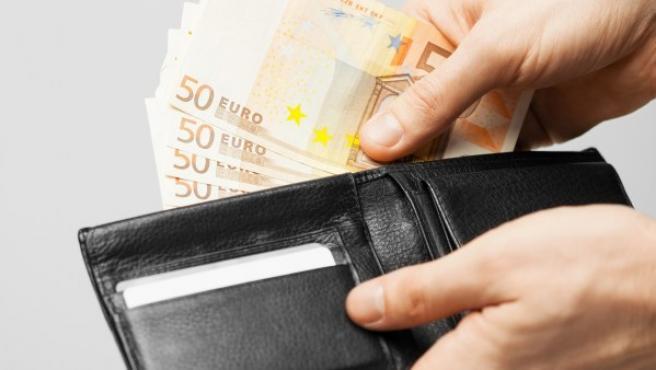 Los créditos suben, pero más caros que en Europa.