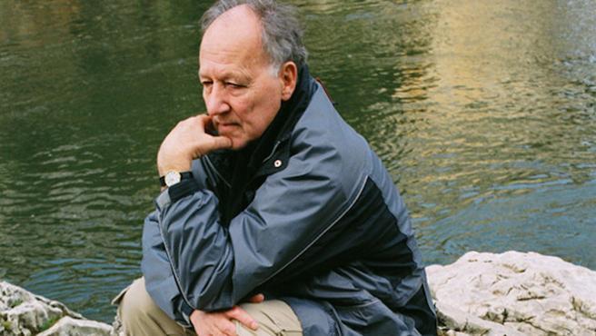 """""""No ha nacido la persona que pueda darme miedo"""": 8 lecciones de Werner Herzog"""