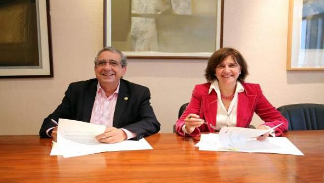 Acuerdo CCA UMA